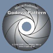 Płyta: Techniki NLP: Godeva Pattern