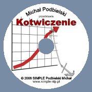Płyta: Praktyk NLP: Kotwiczenie