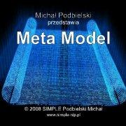 Praktyk NLP: Meta Model