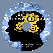 Płyta: Praktyk NLP: Ułomności Podświadomości