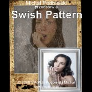 Techniki NLP: Swish Pattern