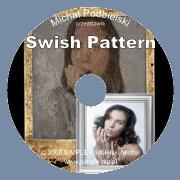 Płyta: Techniki NLP: Swish Pattern