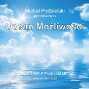 Trans: Ocean Możliwości