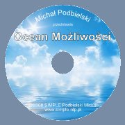 Płyta: Trans: Ocean Możliwości